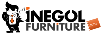 inegolfurniture.com