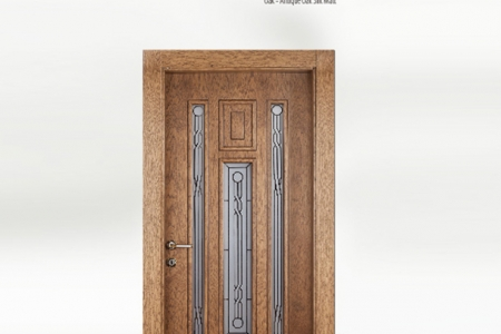 door,furniture,modern,wooden
